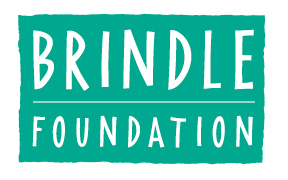 Brindle Foundation