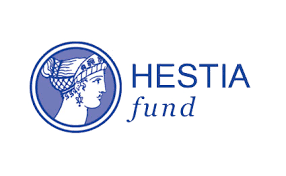HESTIA Fund