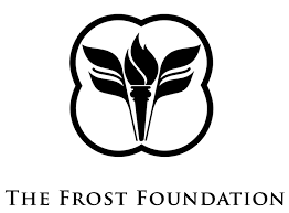The Frost Foundation