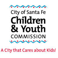 City of SF Children and Youth Commission